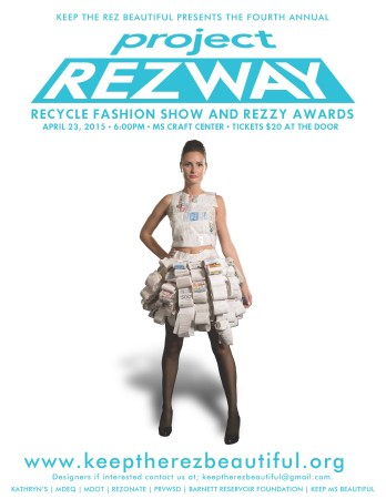2015 BRF Project Rezway Poster2