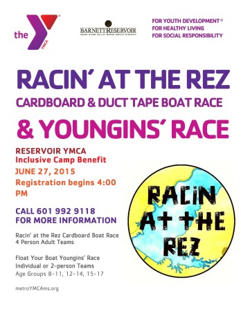 Racin' at the Rez Flyer 2015 front and back_Page_1