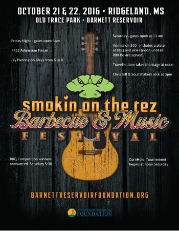 2016-smokin-on-the-rez-with-schedule