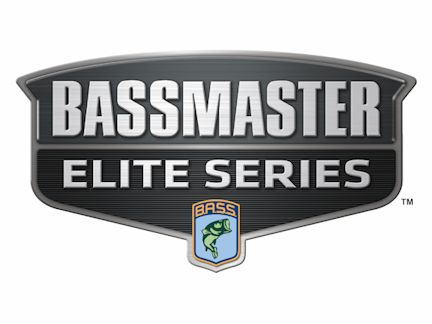 Bassmasters Elite Series Tournament
