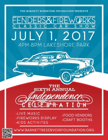 2017 IDC Fireworks and Fenders Flyer final