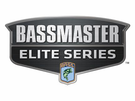 Bassmasters Elite Series Tournament